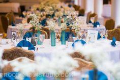 #newjersey #wedding #vintagewedding #fallwedding #glamwedding #glam #fall #wedding #peronafarms #nj #bride #groom #weddingplanning #vintage #bride #groom #justmarried #inspiration #weddingideas #masonjar #babysbreath #ikea #vase #weddingfavor #centerpiece #weddingcenterpiece