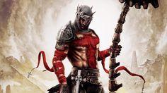 Deadline ha publicado que Fede Alvarez (Posesión infernal 2013) dirigirá la adaptación la gran pantalla del videojuego DANTE'S INFERNO
