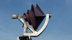 This new wind turbine could generate half of your home energy http://www.homesteadnotes.com/this-new-wind-turbine-could-generate-half-your-home-energy/