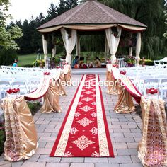 toronto indian wedding planner