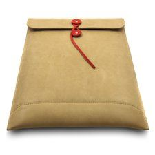 Leather Envelope Sleeve for Apple