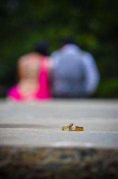 "Sushrut SK ""Portfolio"" Love Story Shot - Bride and Groom in a Nice Outfits. Best Locations WeddingNet #weddingnet #indianwedding #lovestory #photoshoot #inspiration #couple #love #destination #location #lovely #places"