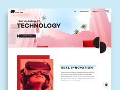 Upholder Web designed by Binh Cao for Laxalt & McIver. Website Web, Template Site, User Interface Design, Mobile Design, Premium Wordpress Themes, Web Design Inspiration, Ux Design, Creative Business, Illustration