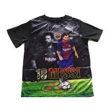 messi shirt - Google Tìm kiếm Messi Shirt, Google, Mens Tops, T Shirt, Tee Shirt, Tee