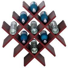 23 Best Wine Racks Images Wine Bottle Storage Wine Racks Wine