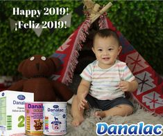 DANALAC® is Europe's top quality infant formula baby milk powder. Baby Cereal, Powdered Milk, Our Baby, Baby Food Recipes, Brand Names, Infant, Teddy Bear, Happy, Recipes For Baby Food