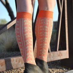 226f0701b01 Cecilia Sock by Sweet Marcel-  14.99 Thigh High Socks