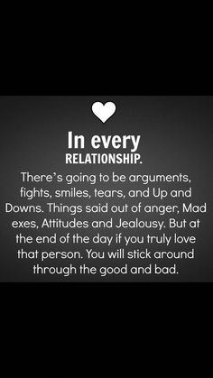 Cute Love Quotes, Soulmate Love Quotes, Love Quotes For Her, Romantic Love Quotes, Quotes For Him, Be Yourself Quotes, I Give Up Quotes, I Will Always Love You Quotes, Wisdom Quotes