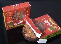 World Chocolate Masters 2013 - Latin America Latin America, Masters, Chocolate, World, Master's Degree, Chocolates, The World, Brown