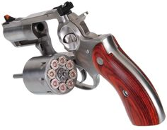 Real Guns - Ruger& Redhawk Eight Shot 357 Magnum Part I Ruger Revolver, Revolvers, Gun Closet, 357 Magnum, Military Guns, Hunting Guns, Home Defense, Cool Guns, Guns And Ammo