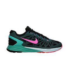 Nike LunarGlide 6 Women's Running Shoe. Nike Store