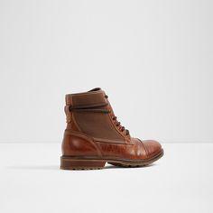 on sale 8b5be 71daf Gweawien Aldo, High Tops, High Top Sneakers