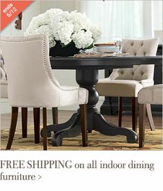 ava glass top fixed pedestal dining table 48 diam white