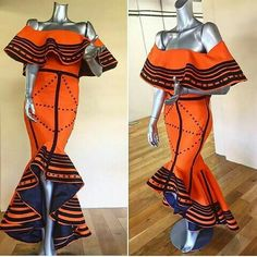 Love this and wanna make it or you're a fashion designer looking for good tailors to work with? Call or whatspp Gazzy Fashion Consults +234(0)8144088142 (calls only allowed between 8:00am-8:00pm GMT+, if you can't get through on time,just drop an SMS)). You can also like our page on Facebook @ Gazzy Fashion Consults. Email:gazzyfashionconsults@gmail.com African Inspired Clothing, African Print Fashion, Africa Fashion, African Prints, African Fabric, African Wedding Attire, African Attire, African Wear, African Style