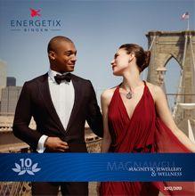 ENERGETIX catalogue 2012/2013