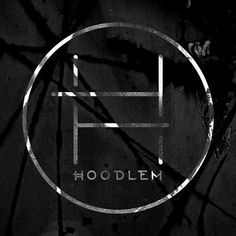 Hoodlem - OldFriend #getstimulated #stimulateyoursoul