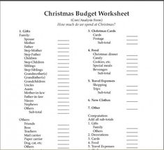 dave ramsey on pinterest dave ramsey christmas budget and envelope system. Black Bedroom Furniture Sets. Home Design Ideas