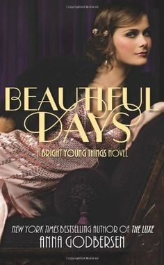 Check out my review @ http://bookloversparadise84.blogspot.com/