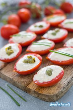 Healthy Cooking, Cooking Recipes, Healthy Recipes, Finger Food Appetizers, Finger Foods, Mousse, Cold Dishes, Romanian Food, Food Design