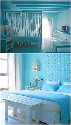 Seashell Themed Bedroom Awesome Above The Bed Beach Themed Decor Ideas |  Shell Bay | Pinterest | Beach Themed Decor, Bedrooms And Beach