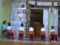 Recita  di fine anno scolastico   Scuola Materna Dragoni Youtube, Dragon, Movies, Dragons, Youtubers, Youtube Movies