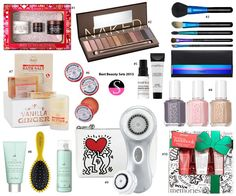 Gift-Guide--Best-Beauty-Sets