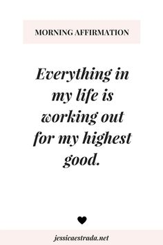 21 Morning Affirmations Printable | Click through to download your FREE printable filled with 21 morning affirmations for a magical morning! | affirmations for women | affirmations positive | affirmations morning | affirmations morning mantra | affirmatio