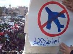 Bilderesultat for جمعة الحظر الجوي