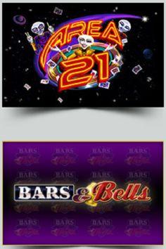 casino las vegas online game onlin