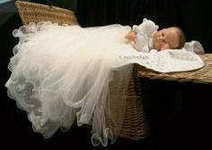 Huge selection of Exquisite Designer Christening, Communion & Special Occasion Collections all in stock from Petit Posh at Mischiefkids in store or online Baptism Dress, Christening Gowns, Orthodox Wedding, Baby Blessing, Romper Outfit, Heirloom Sewing, Baby Pictures, Special Occasion Dresses, Communion