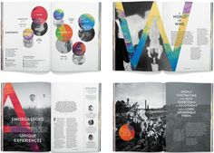 15. Diseño Editorial - The Design Chaser: Best Design Awards | Part Six