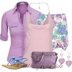 """""""Lora"""" by flattery-guide on Polyvore"""