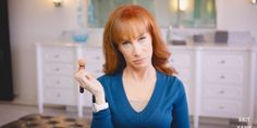 When Donald Trump Goes Low, You Can Bet Kathy Griffin Will Go Even Lower | Huffington Post