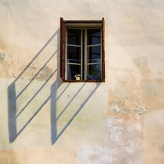 Window Photography by d o l f i, via Flickr
