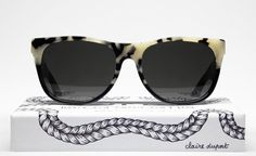 SUPER x 10 Corso Como Seoul 4th Anniversary Project