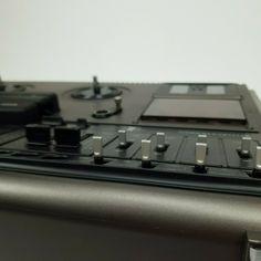 PHILIPS N4506 3-Head 3-Motor Open Reel to Reel Tape Recorder for Parts / Repair   eBay