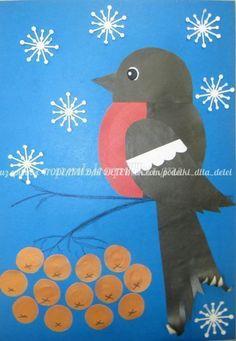 Diy Paper, Paper Art, Paper Crafts, Art For Kids, Crafts For Kids, Arts And Crafts, Origami, Preschool Art, Crafty Craft