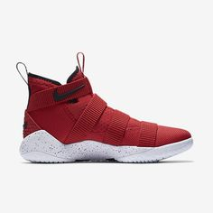 a55d9a29a878 126 Popular Australian Basketball Shoe Releases images