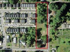 Beaverton Homes For Sale, Beaverton Condos For Sale- Beaverton Real Estate Portland