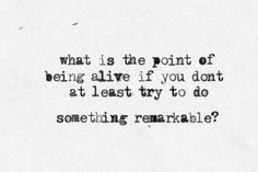john green quotes   oh man i love John green books!!!! And quotes!