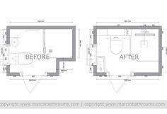 small wet room layouts bathroom designs pinterest wet rooms