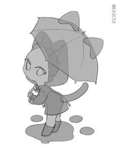 SD 이메레스 모음 2 : 네이버 블로그 Comic Drawing, Manga Drawing, Art Drawings Sketches, Cute Drawings, Chibi Sketch, Anime Poses Reference, Art Poses, Drawing Base, Anime Chibi