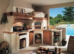 Piscinas, quiosques, churrasqueiras, LAREIRAS - Rio Grande do Sul