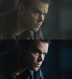 """Still frame from """"Jason Bourne"""" Color graded with LUT from my pack. I reversed the grade from the high resolution still to… Photography Lighting Setup, Light Photography, Film Photography, Color Grading Photoshop, Cinema Colours, Cinematic Lighting, Film Theory, Jason Bourne, Color Script"""