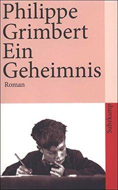 Ein Geheimnis: Roman von Philippe Grimbert https://www.amazon.de/dp/3518459201/ref=cm_sw_r_pi_dp_x_hf27zb5NNZYZF