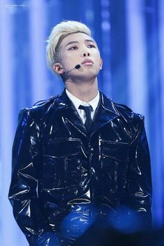 BTS RM / Handsome RM ❤❤