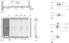 Produtora Kana / AR Arquitetos