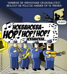 OMG, I know the song they are playing Weed Humor, Weed Funny, Wonderwall, Have A Laugh, Laugh Out Loud, Puns, Haha, Funny Quotes, Funny Pictures