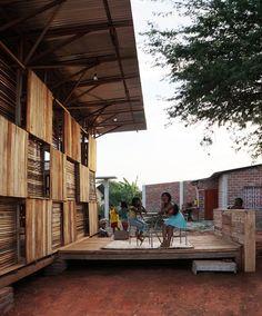 natura-futura-arquitectura-proyecto-chacras-catalogodiseno (7)