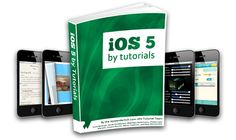 IOS DEVELOPMENT, MOBILE DEVELOPMENT  Even The Most Experienced Developers Need Reference Literature